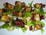 Eggplant Rolls 1